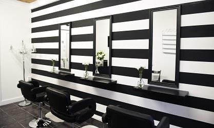 Braids and Beauty Boutique Ltd