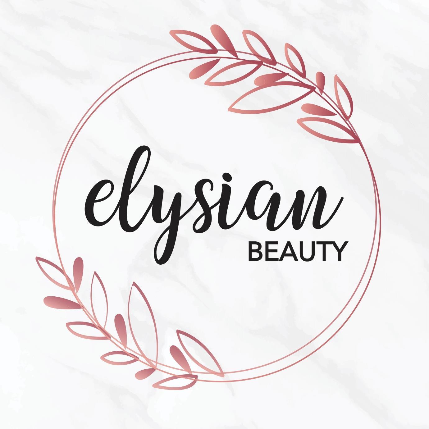 Elysian Beauty Brisbane