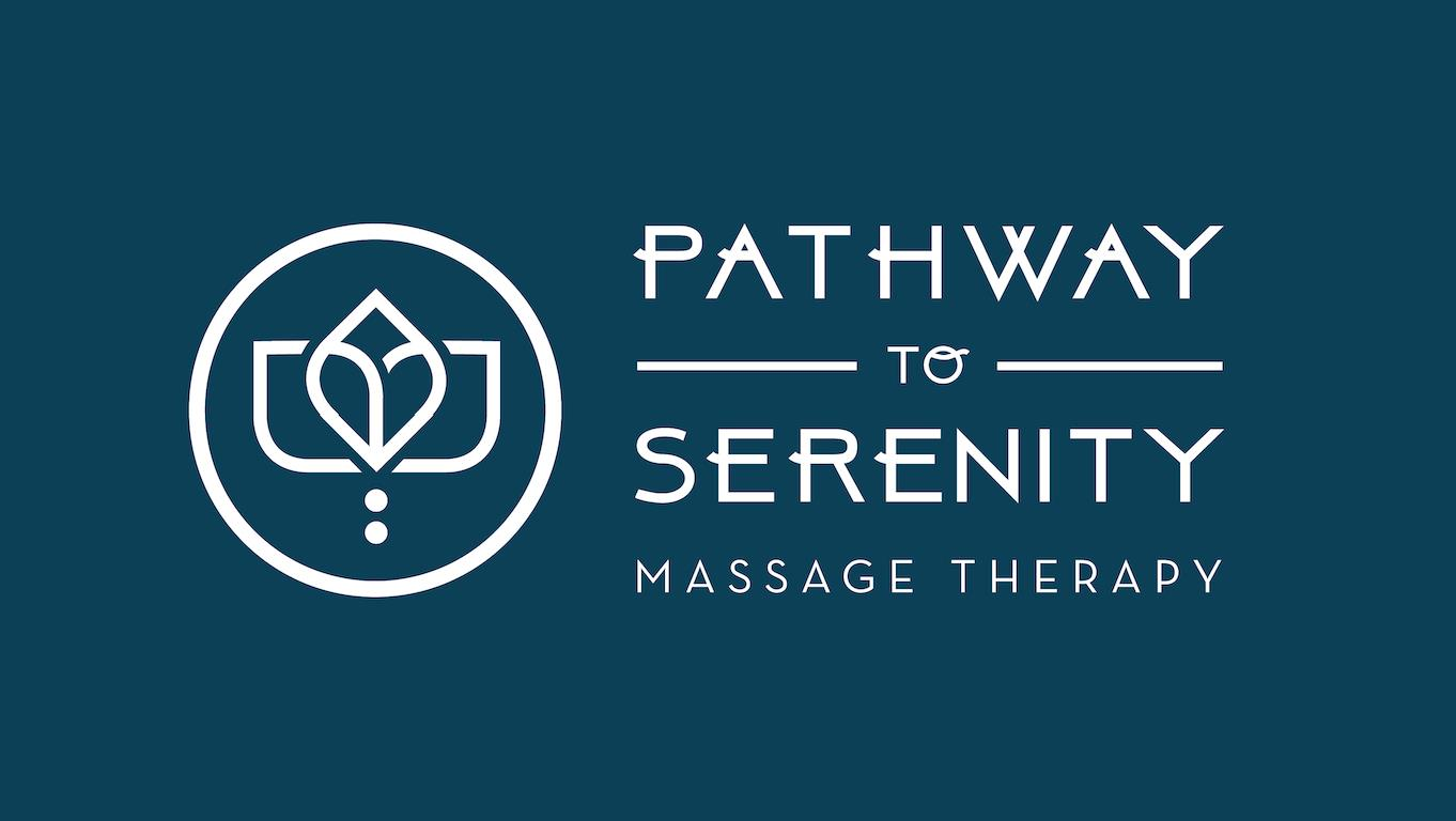 Pathway to Serenity LLP