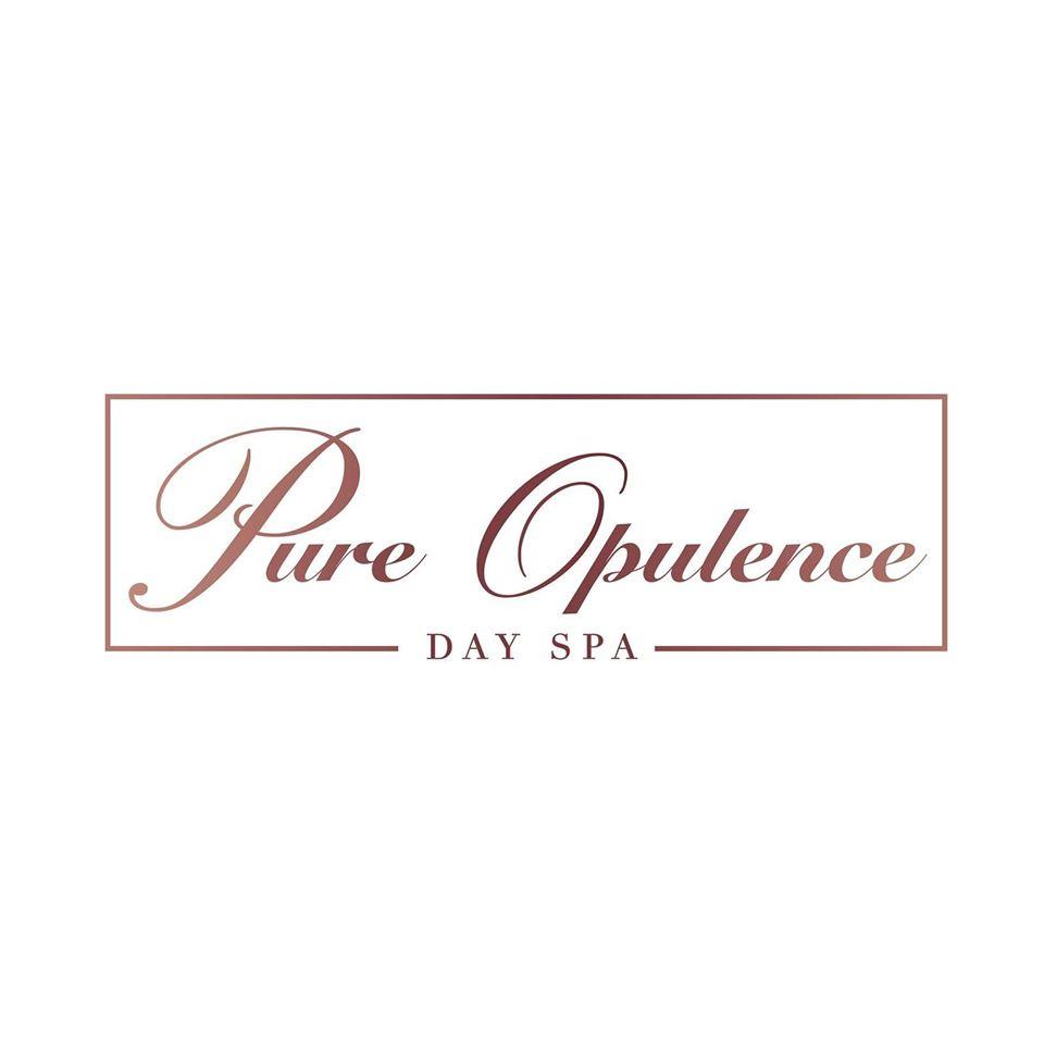 Pure Opulence Day Spa