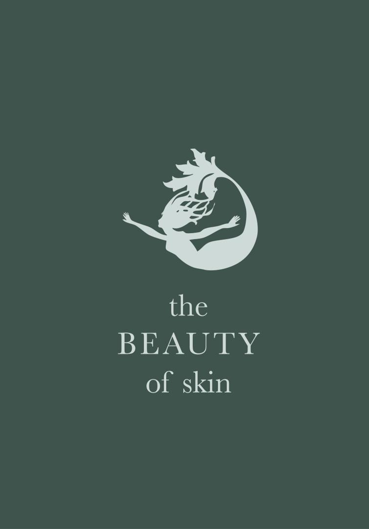 The Beauty of Skin
