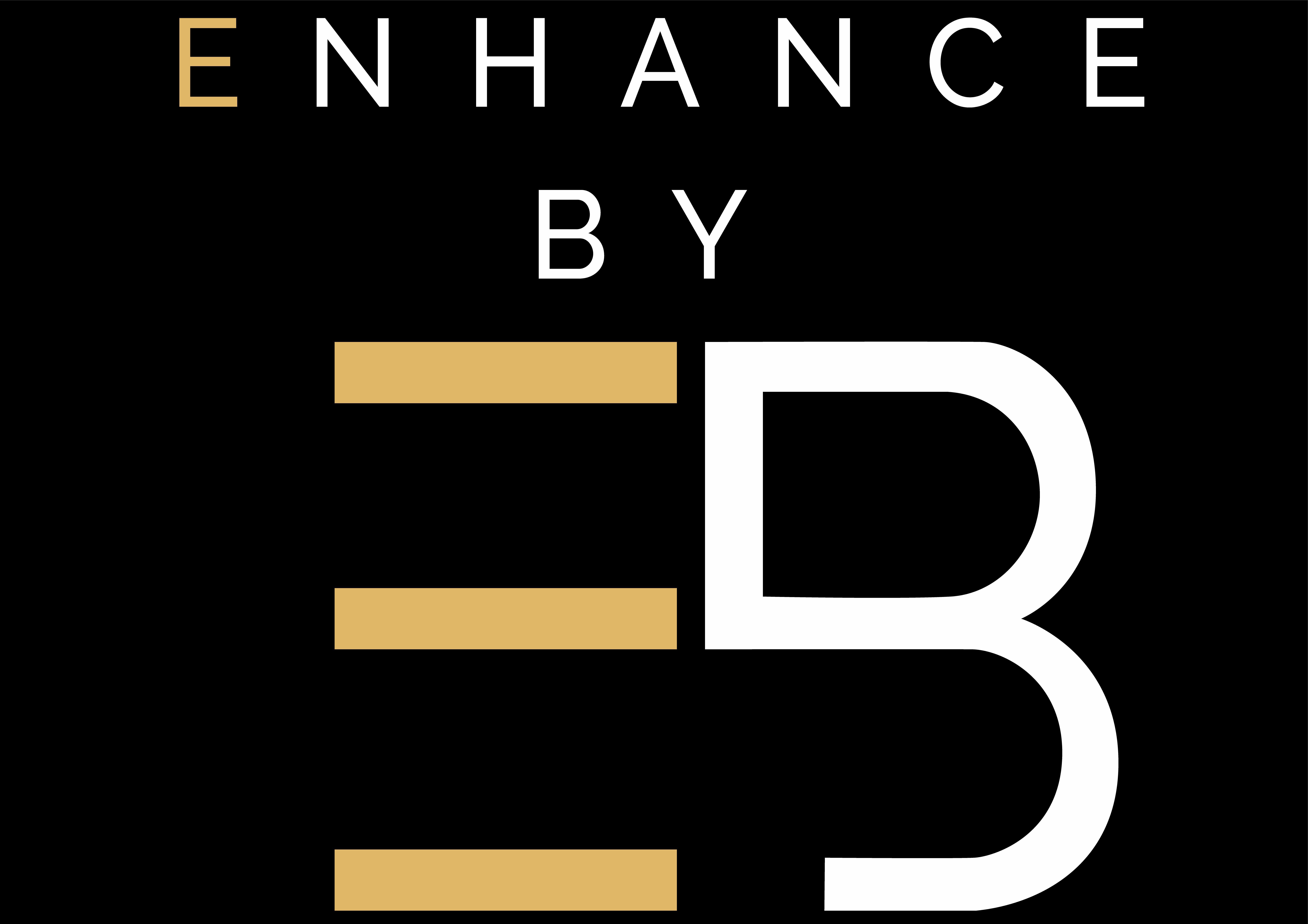 EnhancebyEB
