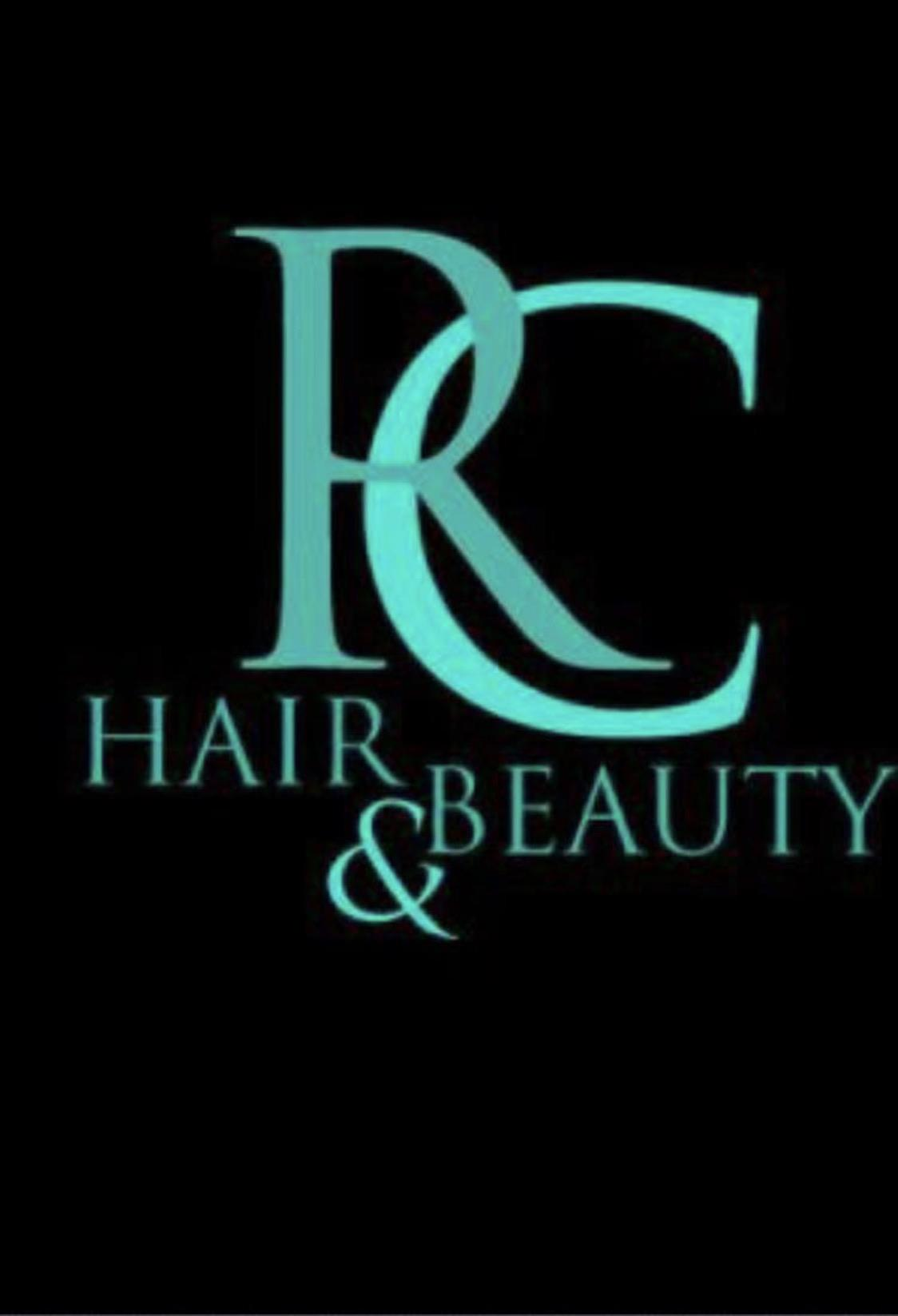 Ruby Choosedays Hair & Beauty