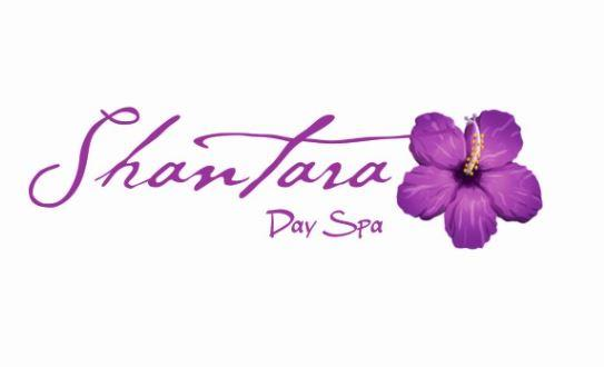 Shantara Day Spa