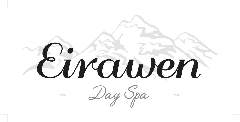 Eirawen Day Spa