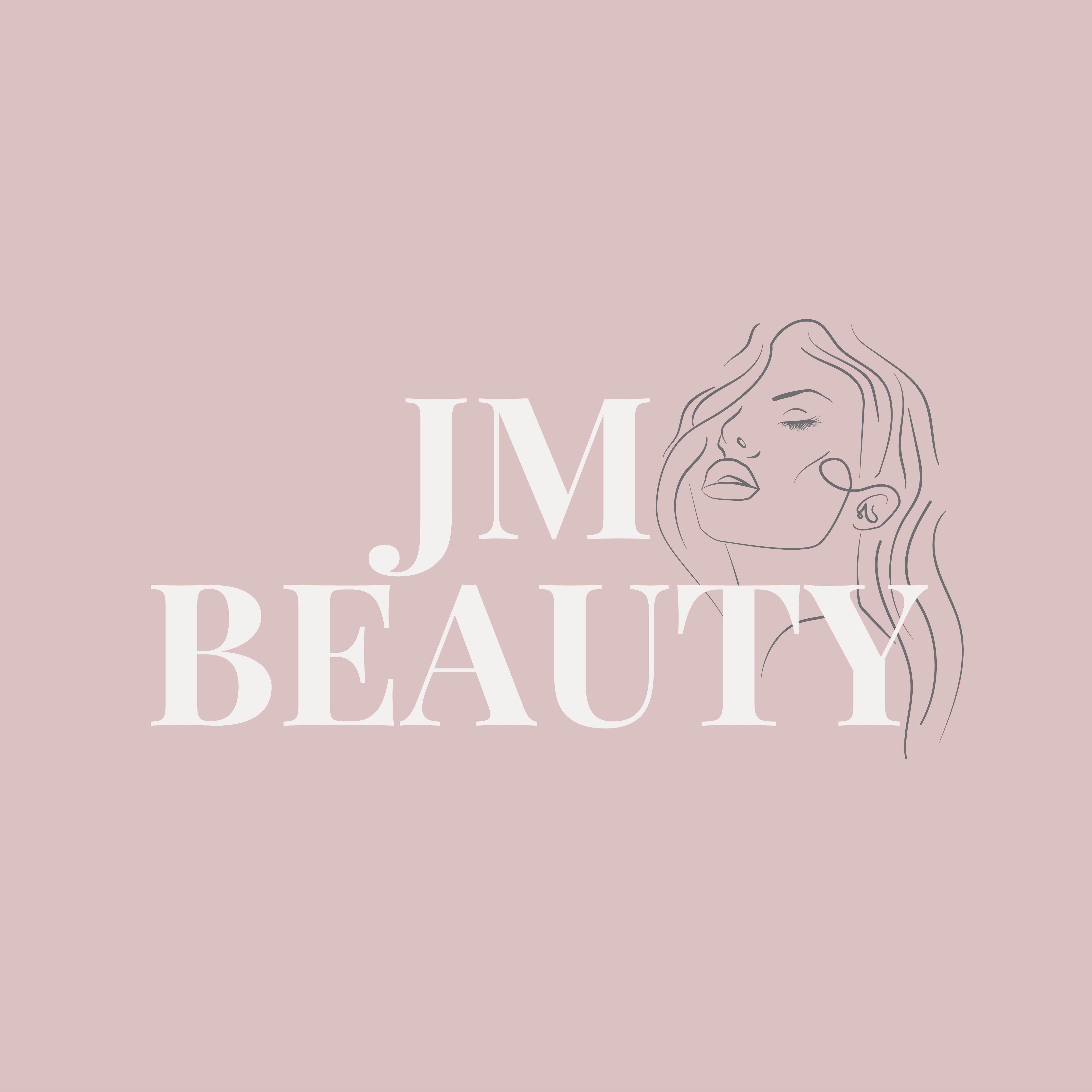 JMbeauty