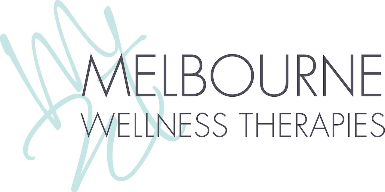 Melbourne Wellness Therapies