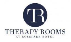 The Therapy Rooms At Rosspark Hotel