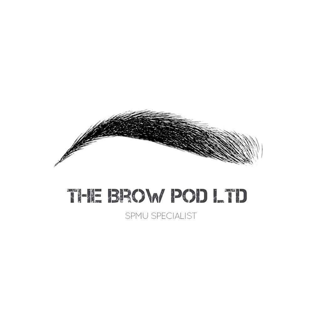 The Brow Pod Ltd