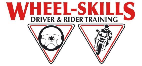 Wheel-Skills Pty Ltd