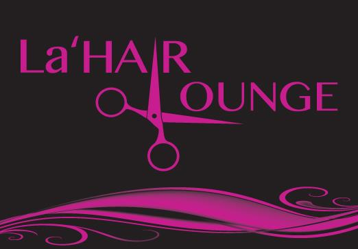 La'Hair Lounge Pty Ltd