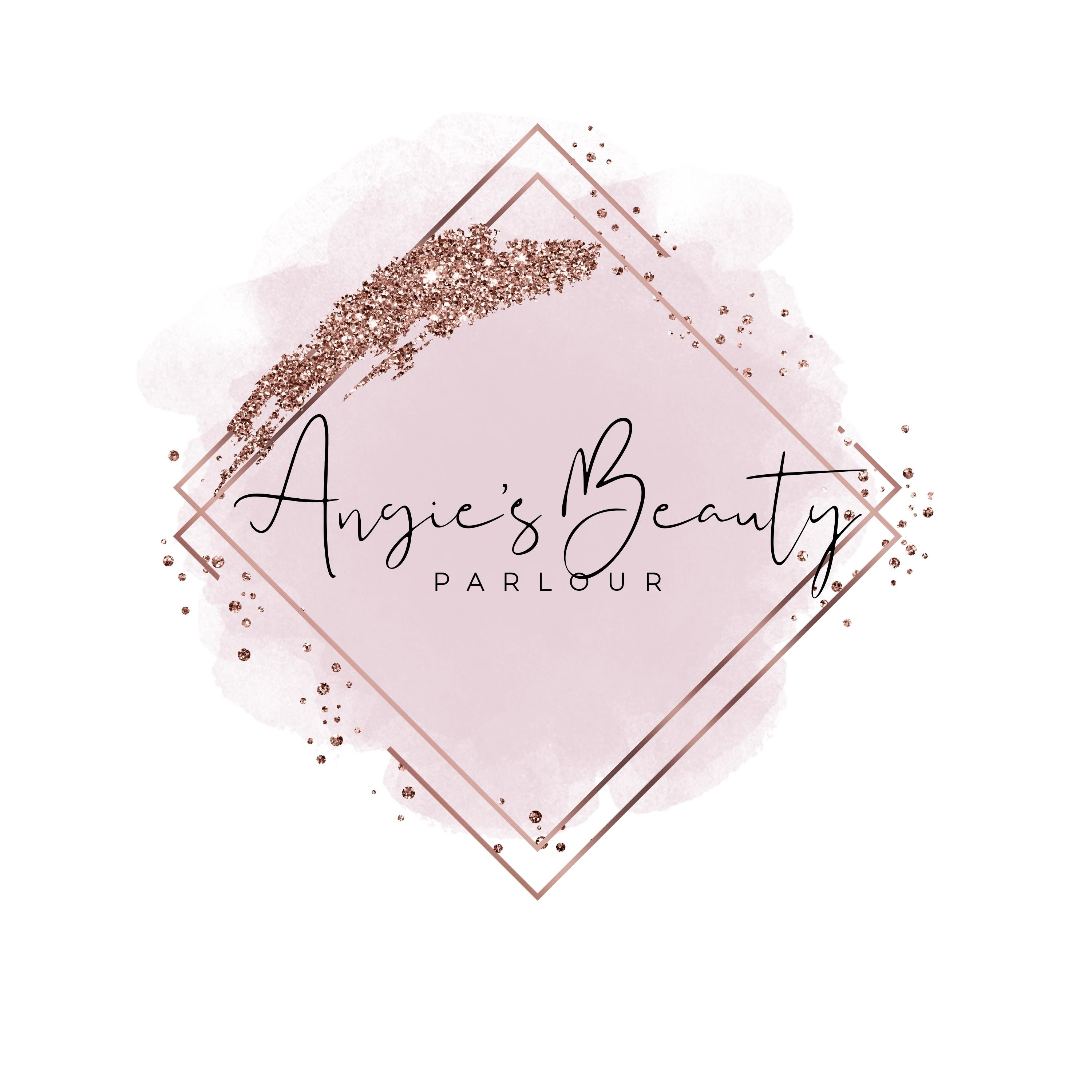 Angie's Beauty Parlour