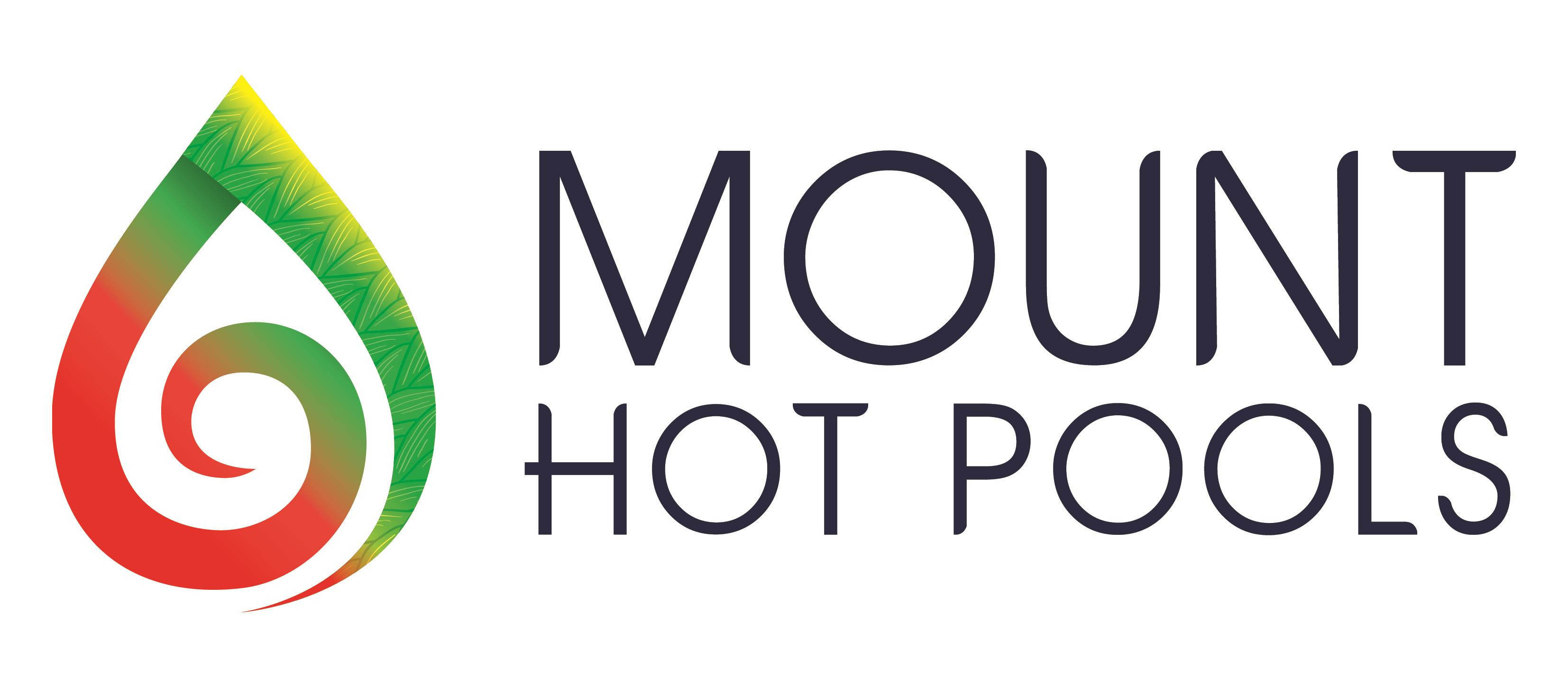 Mount Maunganui Hot Pools