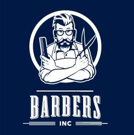 Barbers Inc