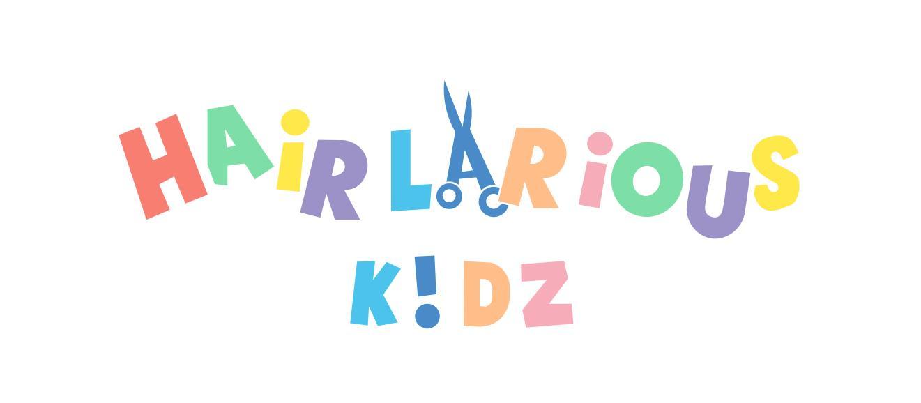 Hairlarious Kidz