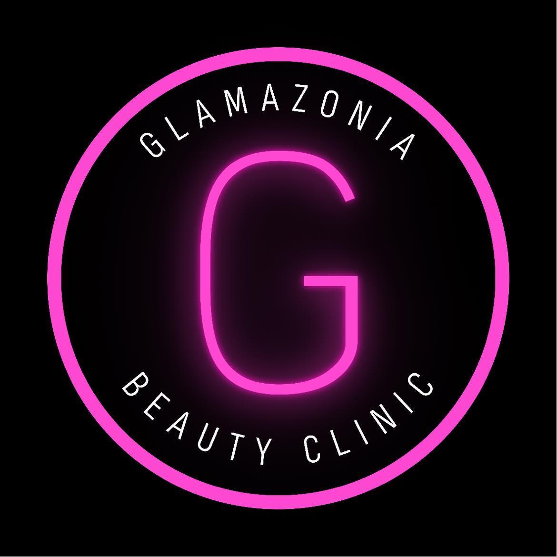 Glamazonia