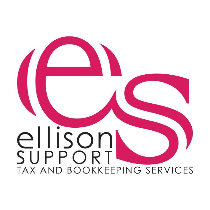 Ellison Support Tax & Bookkeeping