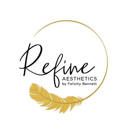 Refine Aesthetics