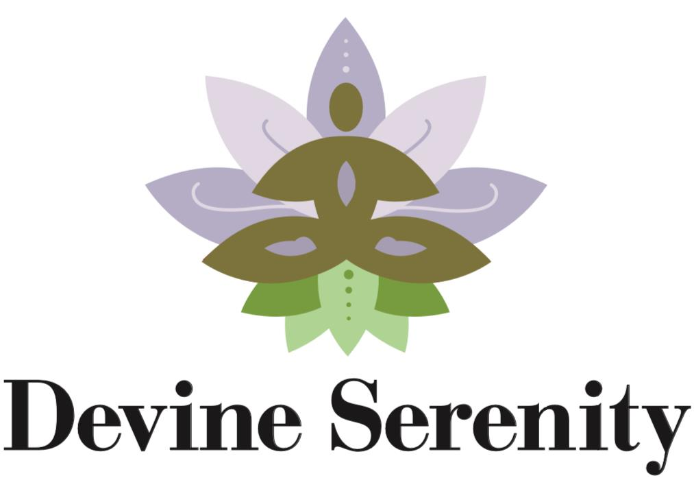 Devine Serenity