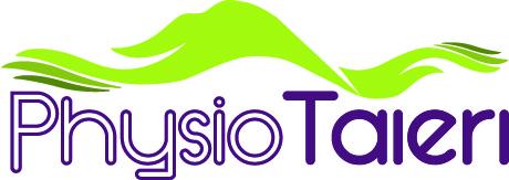 Physio Taieri