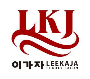 Leekaja Beauty Salon Malaysia 이가자 뷰티 살롱