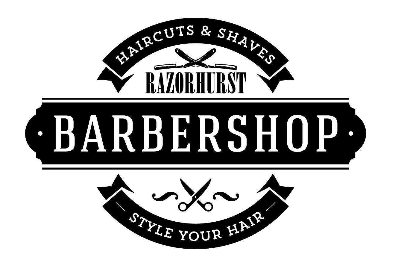razorhurst barbershop