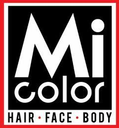 Mi Color - The Hair Color Specialists