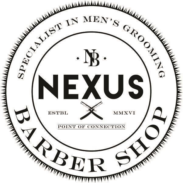 NEXUS BARBERSHOP
