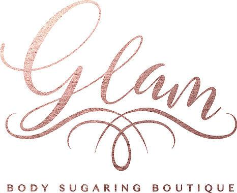 Glam Body Sugaring Boutique