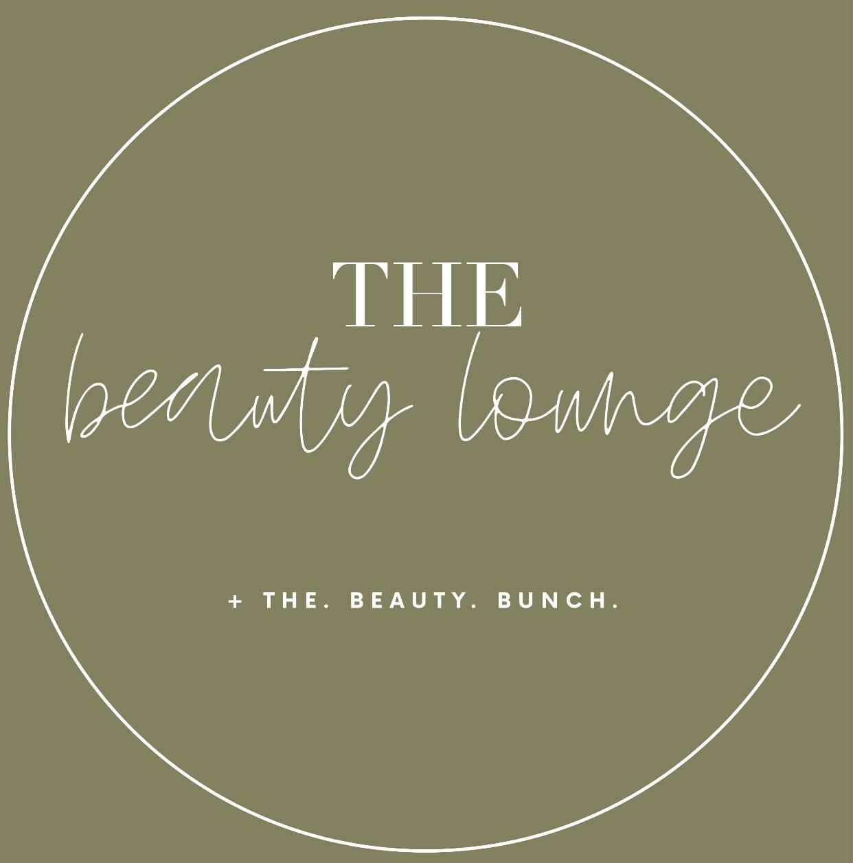 The Beauty Lounge
