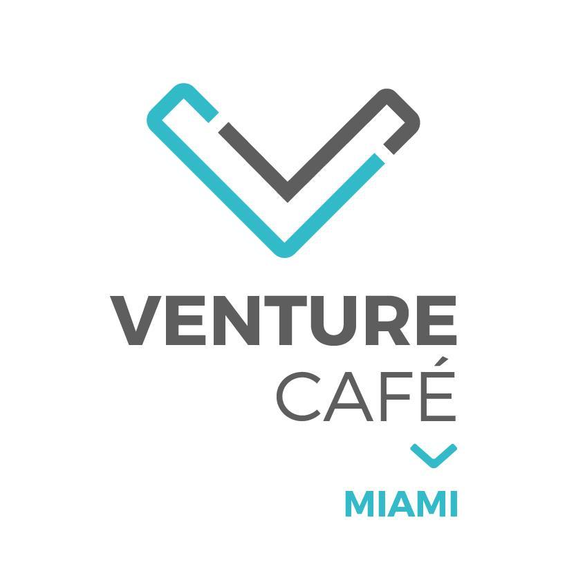 Venture Cafe Miami