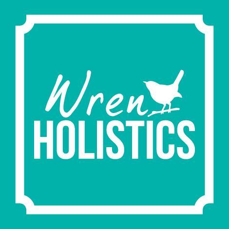 Wren Holistics