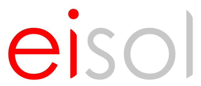 EISOL Pte Ltd