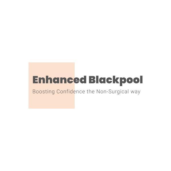 Enhanced Blackpool