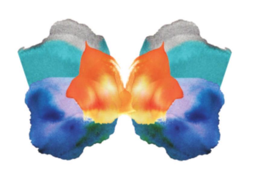 Kirstin Bruges Homeopathy