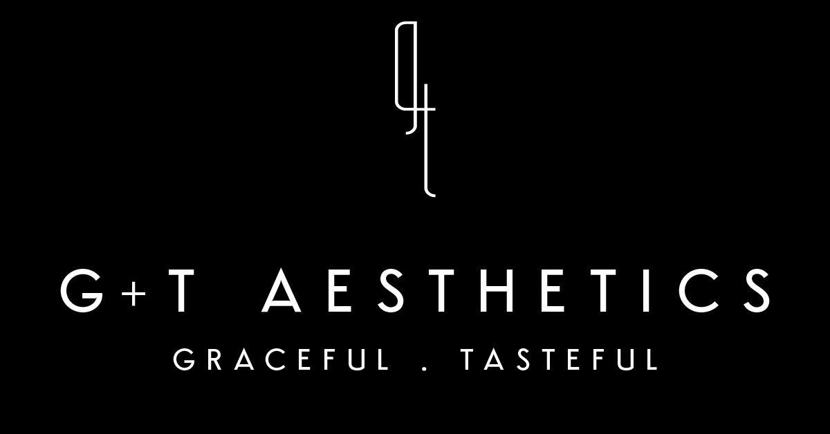 G + T Aesthetics