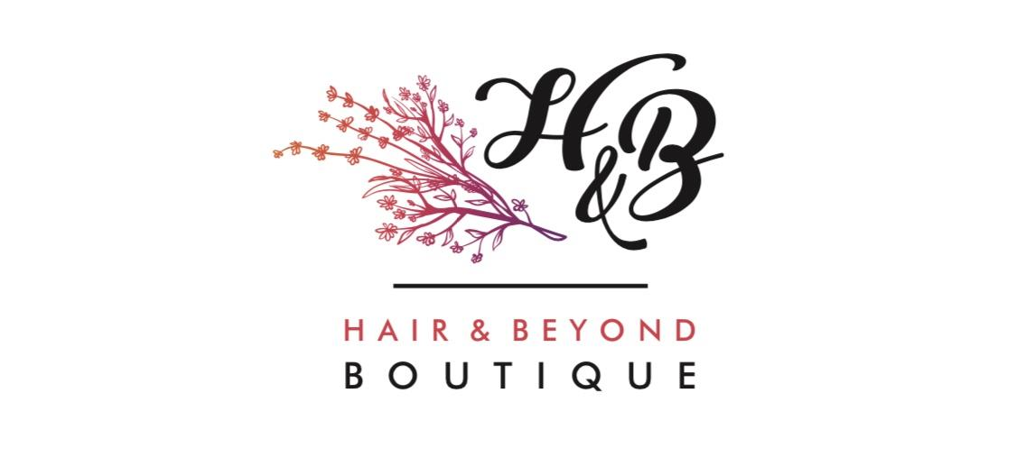 Hair & Beyond Boutique