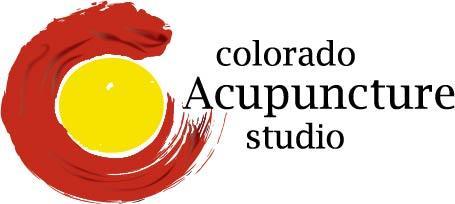 Colorado Acupuncture Studio