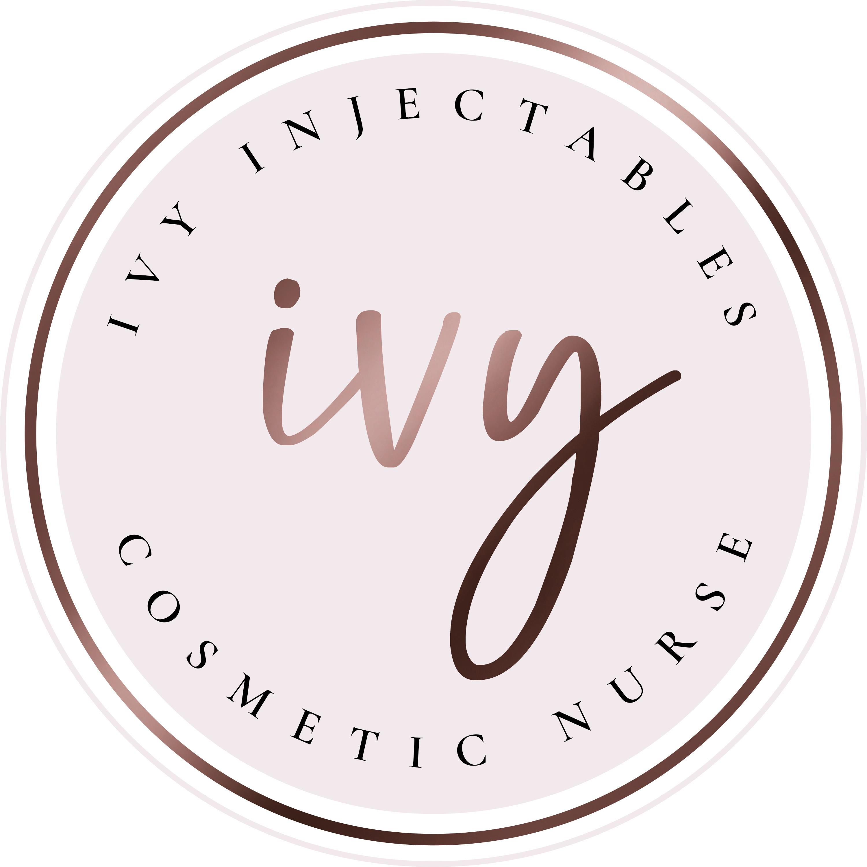 Ivy Injectables