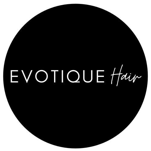 Evotique Hair