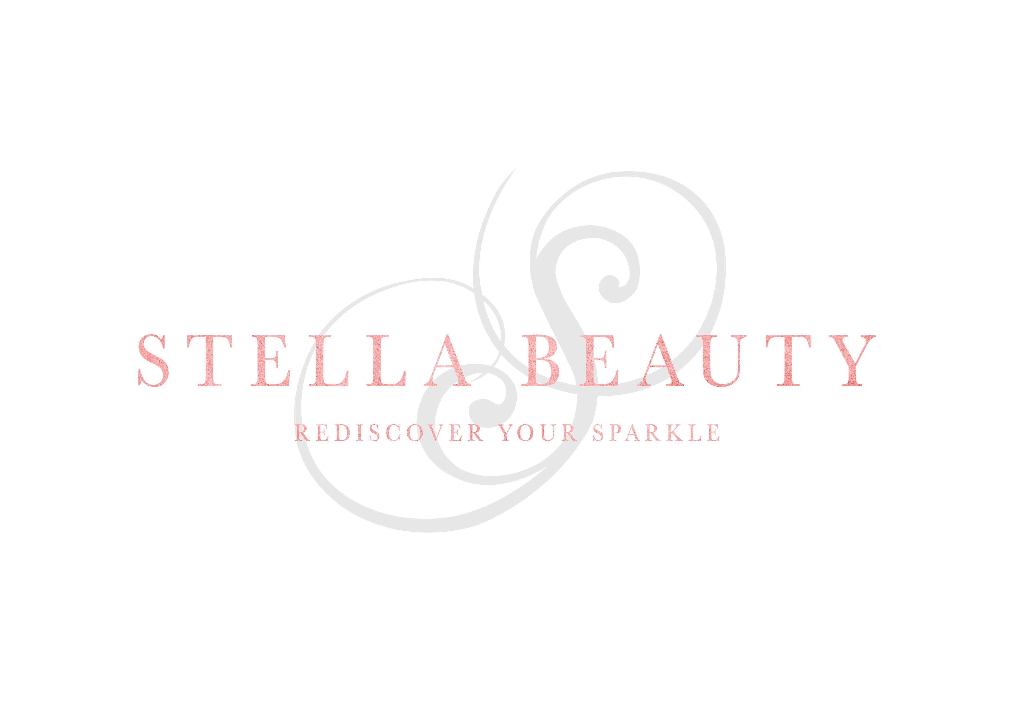 Stella Beauty