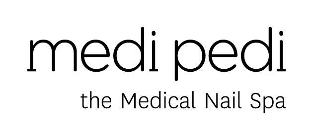 The MediPedi Nail Spa
