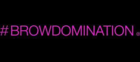 Moya Wren Permanent Cosmetics