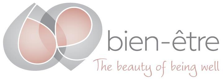 Bien-être Beauty Therapy | Reflexology