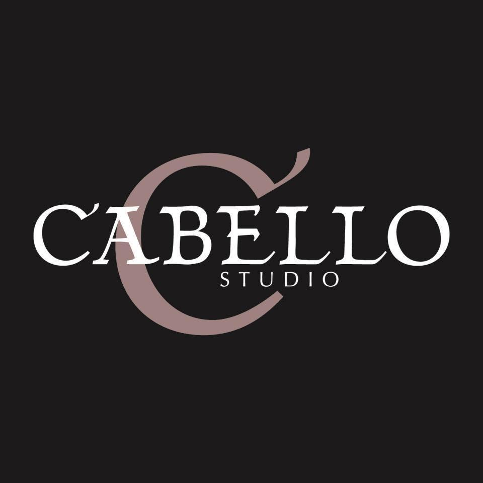 Cabello Studio
