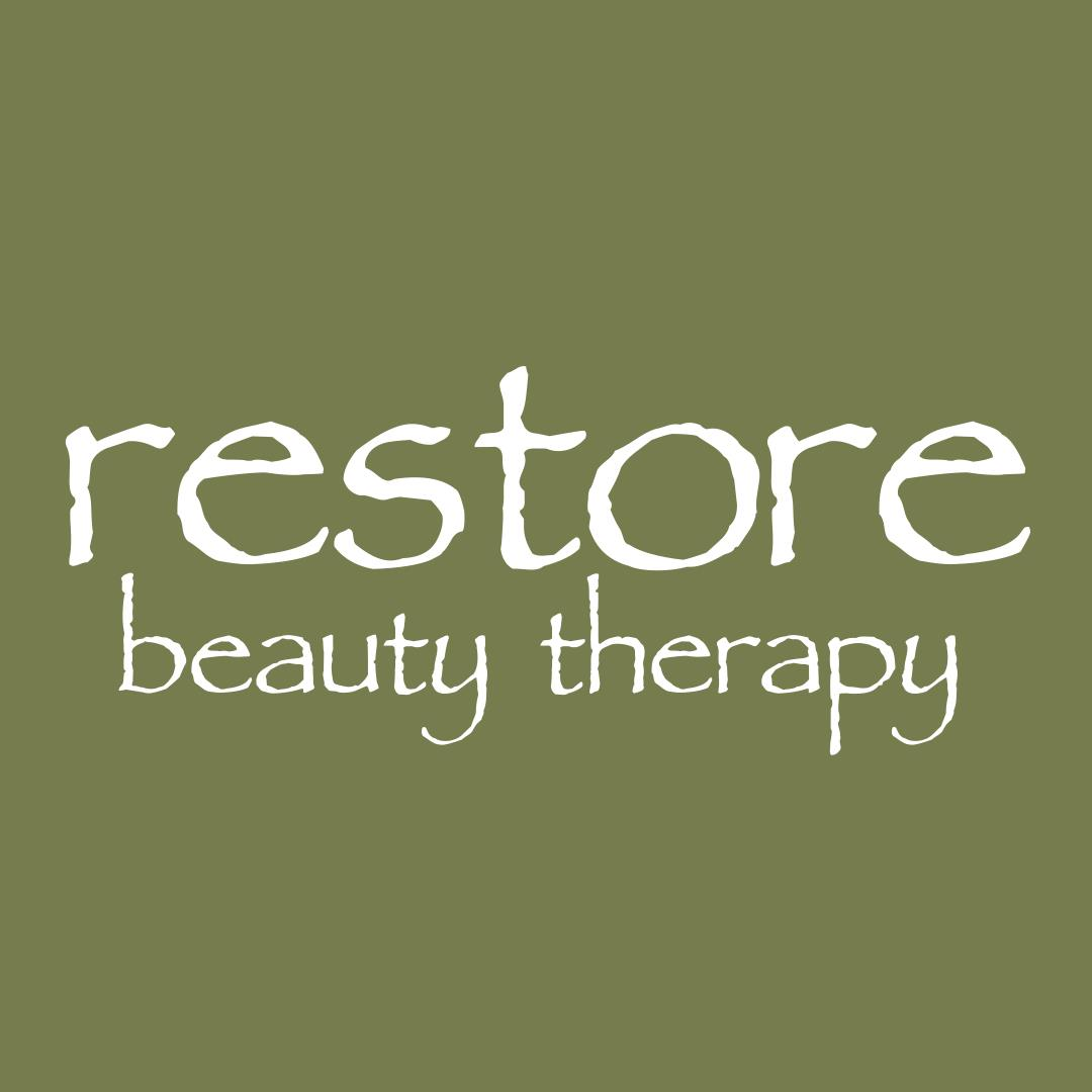 Restore Beauty Therapy