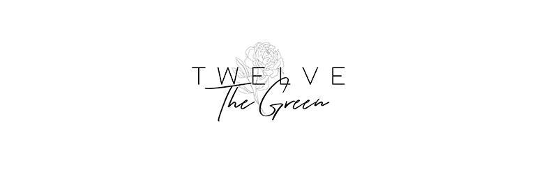 Twelve The Green