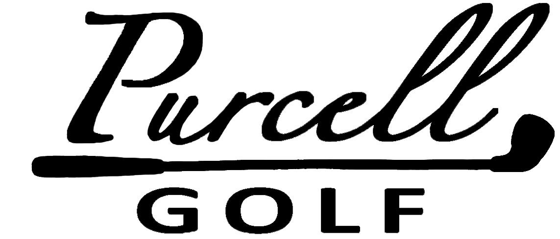 Purcell Golf