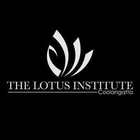 The Lotus Institute - Coolangatta