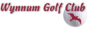 Wynnum Golf Club - Proshop